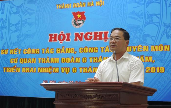 Học tập và làm theo tư tưởng, đạo đức, phong cách Hồ Chí Minh là việc làm tự giác, thường xuyên