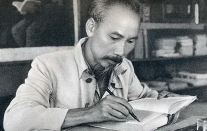 Nét độc đáo trong tư tưởng Hồ Chí Minh