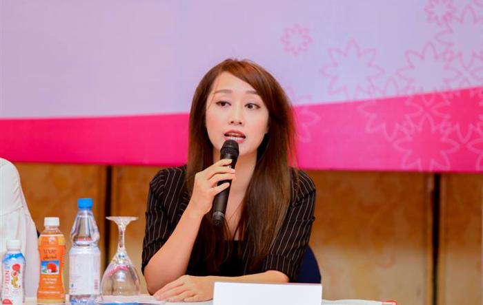 """Thủ khoa """"đời đầu"""" của thành phố Hà Nội là một trong 2 người trẻ nhất được xét công nhận đạt chuẩn chức danh giáo sư năm 2019"""
