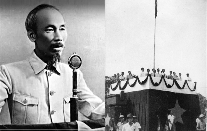 Kỷ niệm 90 năm Ngày thành lập Đảng Cộng sản Việt Nam: Đảng Cộng sản Việt Nam - Kết tinh của lịch sử, trọng trách trước lịch sử
