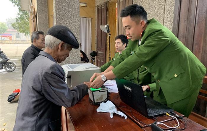 Thành đoàn Hà Nội phát động trực tuyến Tháng Thanh niên 2020