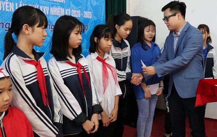 Tuổi trẻ huyện Phú Xuyên xung kích, tình nguyện, sáng tạo vì cộng đồng