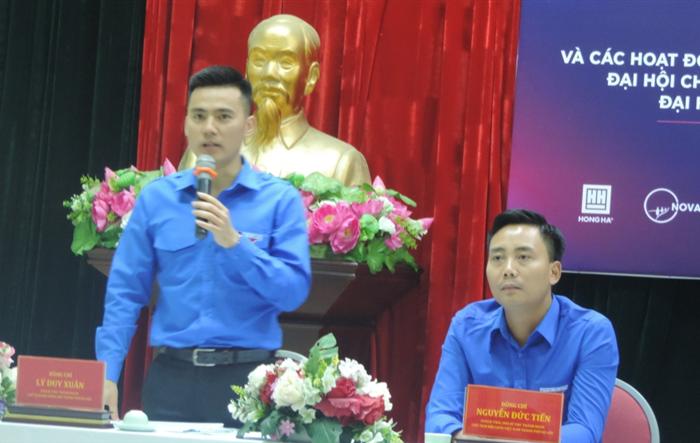 """300 đại biểu ưu tú dự Đại hội """"Cháu ngoan Bác Hồ"""" TP Hà Nội"""