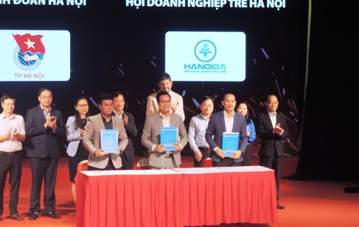 Kết nối người Việt ở nước ngoài cùng xây dựng hệ sinh thái khởi nghiệp