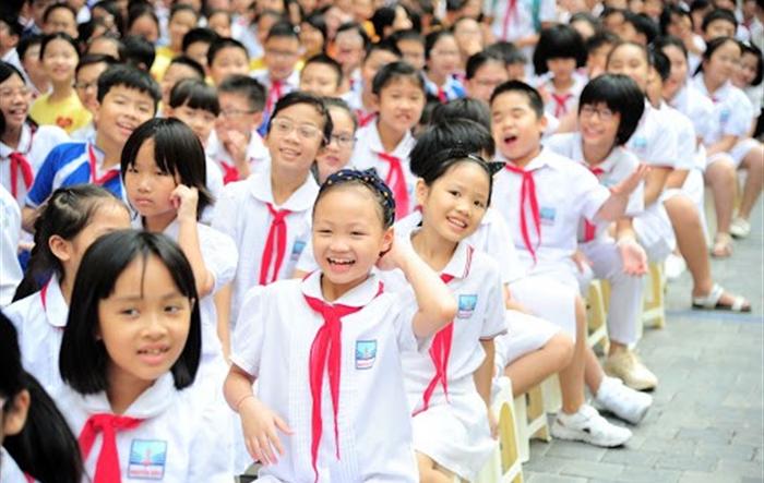 Đảm bảo 100% học sinh, sinh viên tham gia BHYT trên địa bàn thành phố Hà Nội