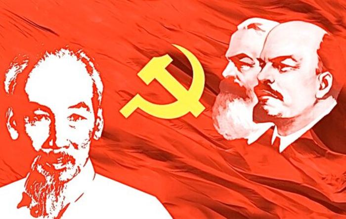 Bảo vệ nền tảng tư tưởng của Đảng: Phê phán quan điểm sai trái, xuyên tạc về công nghiệp hóa, hiện đại hóa đất nước