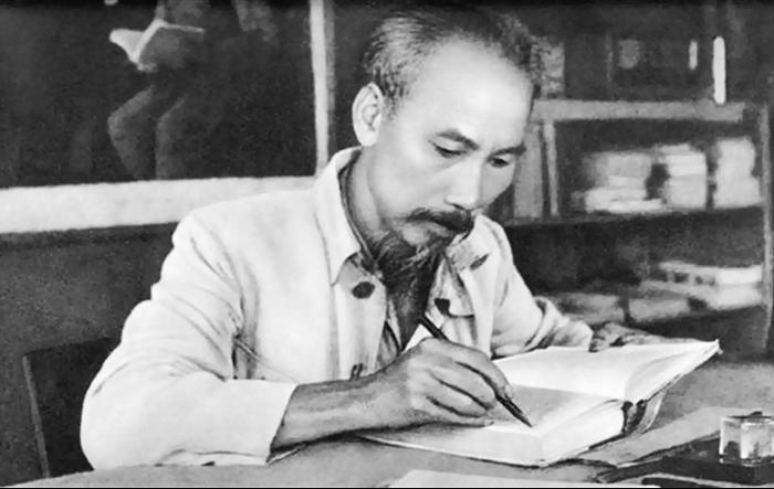Bảo vệ nền tảng tư tưởng của Đảng: Phòng và chống sự xuyên tạc tư tưởng Hồ Chí Minh
